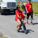 Bermuda Heroes Weekend Parade of Bands Lap 1, June 18 2018-4919