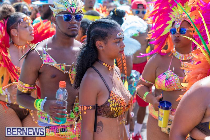 Bermuda-Heroes-Weekend-Parade-of-Bands-Lap-3-June-18-2018-10