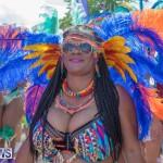 Bermuda Heroes Weekend Parade of Bands Lap 3 June 18 2018 (100)