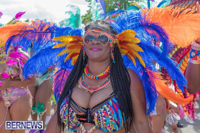 Bermuda-Heroes-Weekend-Parade-of-Bands-Lap-3-June-18-2018-100