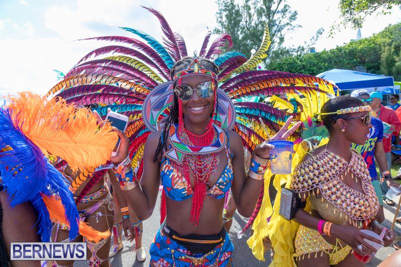 Bermuda-Heroes-Weekend-Parade-of-Bands-Lap-3-June-18-2018-101