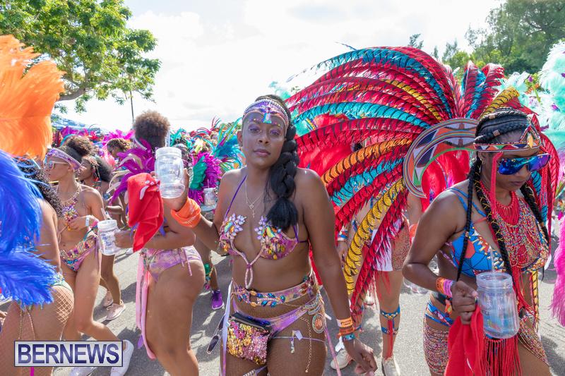 Bermuda-Heroes-Weekend-Parade-of-Bands-Lap-3-June-18-2018-102