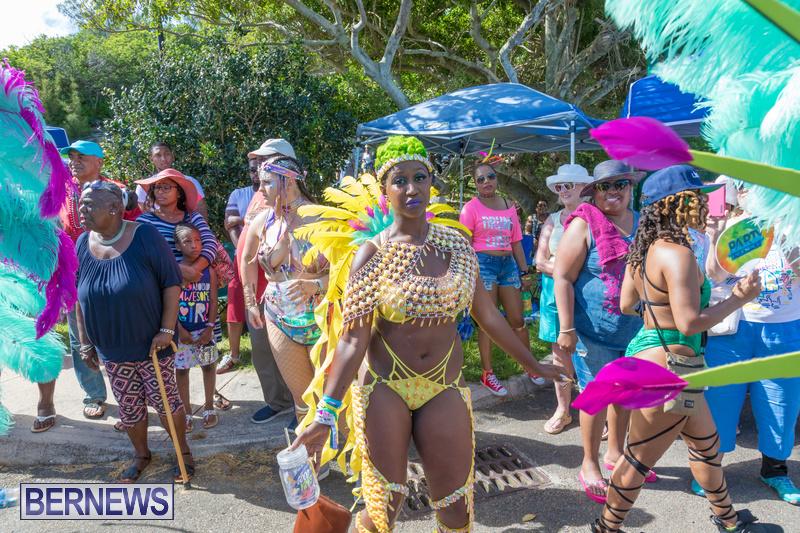 Bermuda-Heroes-Weekend-Parade-of-Bands-Lap-3-June-18-2018-104