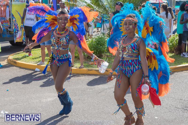 Bermuda-Heroes-Weekend-Parade-of-Bands-Lap-3-June-18-2018-105