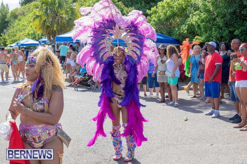Bermuda-Heroes-Weekend-Parade-of-Bands-Lap-3-June-18-2018-107