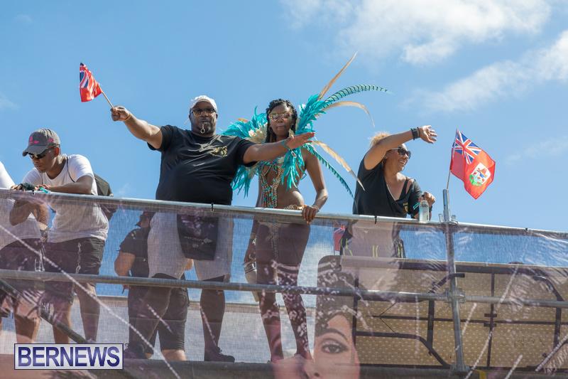 Bermuda-Heroes-Weekend-Parade-of-Bands-Lap-3-June-18-2018-108