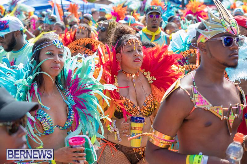 Bermuda-Heroes-Weekend-Parade-of-Bands-Lap-3-June-18-2018-11