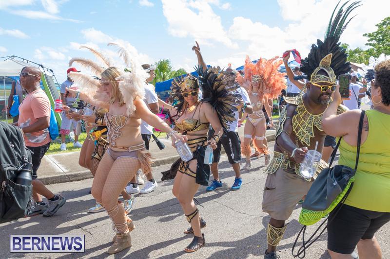 Bermuda-Heroes-Weekend-Parade-of-Bands-Lap-3-June-18-2018-110