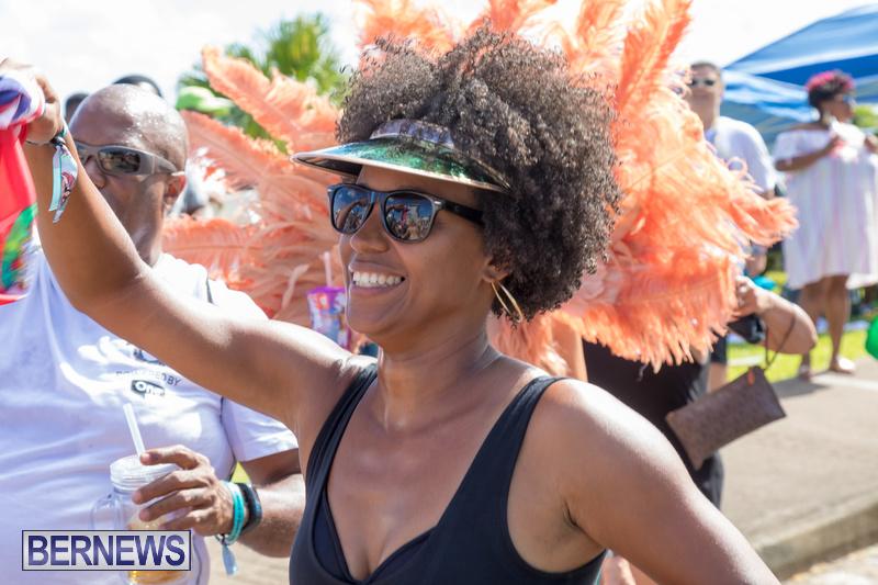 Bermuda-Heroes-Weekend-Parade-of-Bands-Lap-3-June-18-2018-111