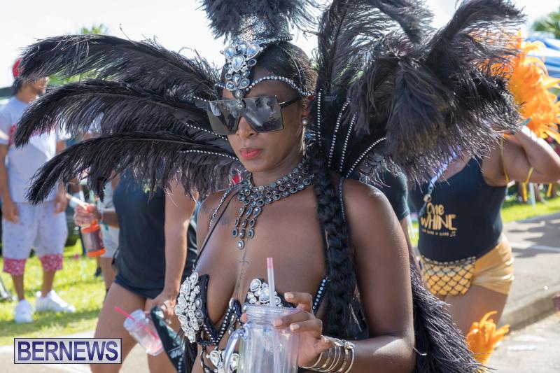 Bermuda-Heroes-Weekend-Parade-of-Bands-Lap-3-June-18-2018-112