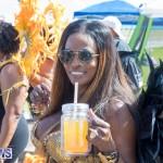 Bermuda Heroes Weekend Parade of Bands Lap 3 June 18 2018 (113)