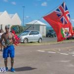 Bermuda Heroes Weekend Parade of Bands Lap 3 June 18 2018 (114)