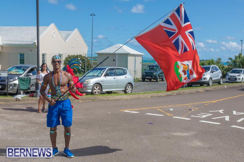 Bermuda-Heroes-Weekend-Parade-of-Bands-Lap-3-June-18-2018-114