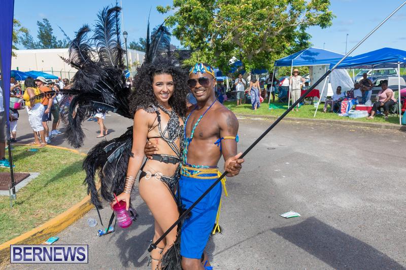 Bermuda-Heroes-Weekend-Parade-of-Bands-Lap-3-June-18-2018-115