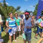 Bermuda Heroes Weekend Parade of Bands Lap 3 June 18 2018 (116)