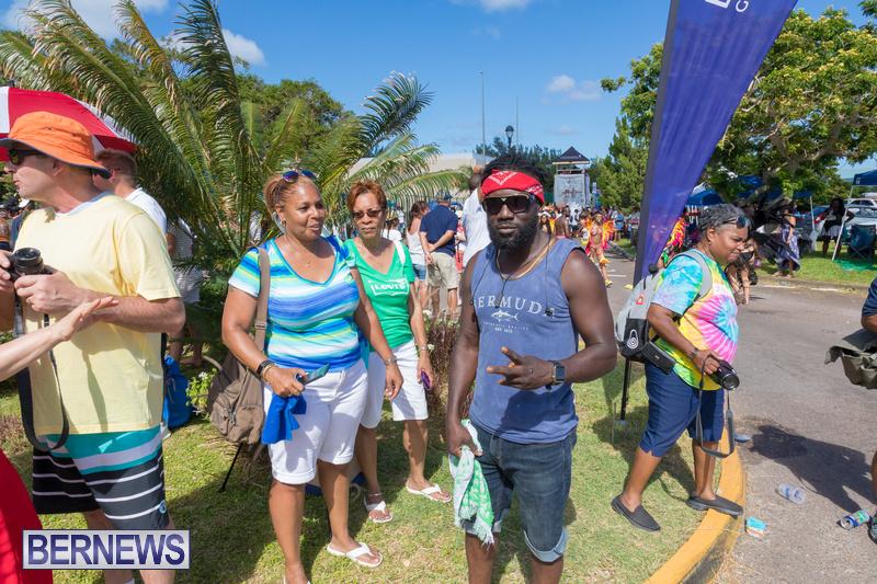 Bermuda-Heroes-Weekend-Parade-of-Bands-Lap-3-June-18-2018-116