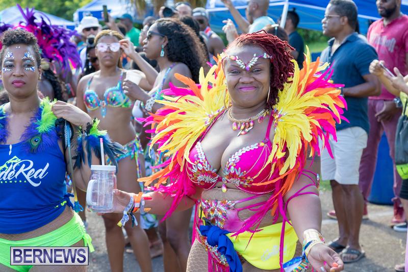 Bermuda-Heroes-Weekend-Parade-of-Bands-Lap-3-June-18-2018-117