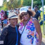 Bermuda Heroes Weekend Parade of Bands Lap 3 June 18 2018 (118)