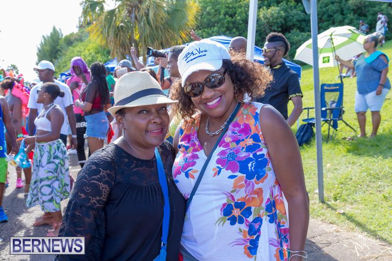 Bermuda-Heroes-Weekend-Parade-of-Bands-Lap-3-June-18-2018-118