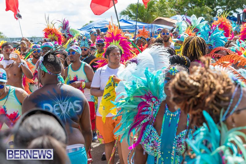 Bermuda-Heroes-Weekend-Parade-of-Bands-Lap-3-June-18-2018-12