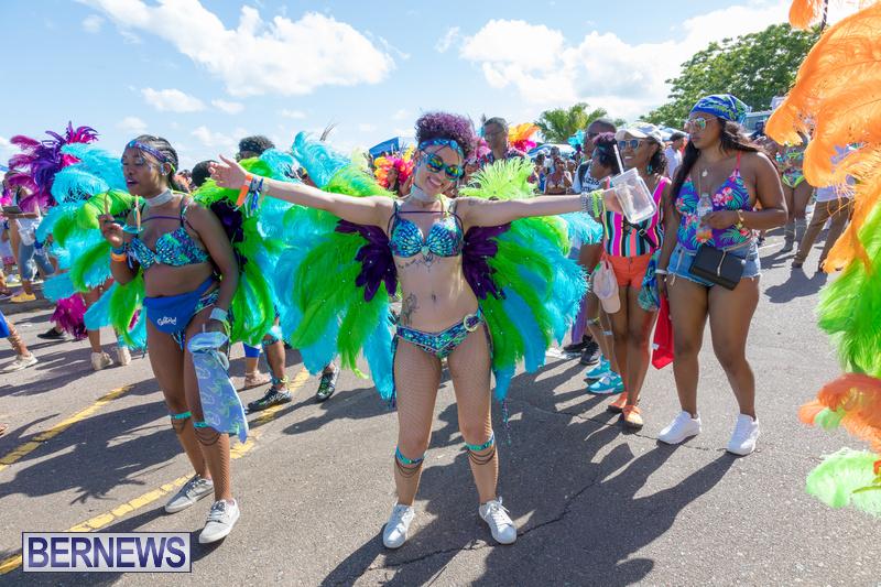Bermuda-Heroes-Weekend-Parade-of-Bands-Lap-3-June-18-2018-123