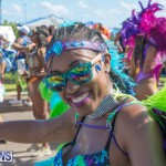 Bermuda Heroes Weekend Parade of Bands Lap 3 June 18 2018 (124)