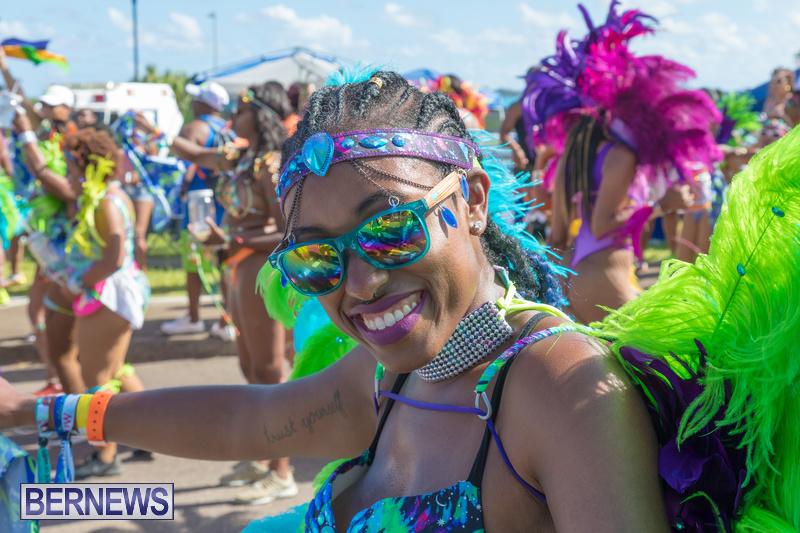 Bermuda-Heroes-Weekend-Parade-of-Bands-Lap-3-June-18-2018-124