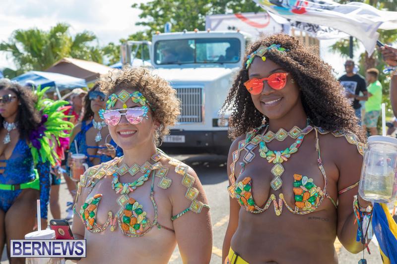 Bermuda-Heroes-Weekend-Parade-of-Bands-Lap-3-June-18-2018-126