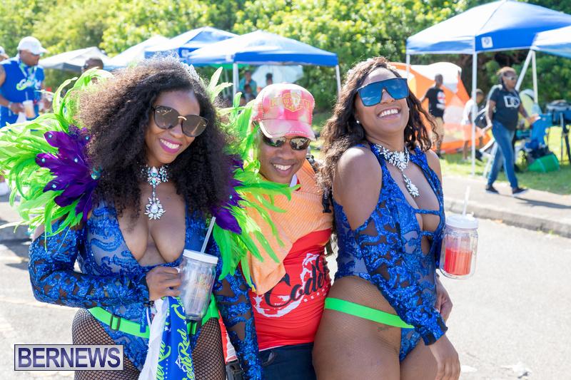 Bermuda-Heroes-Weekend-Parade-of-Bands-Lap-3-June-18-2018-127