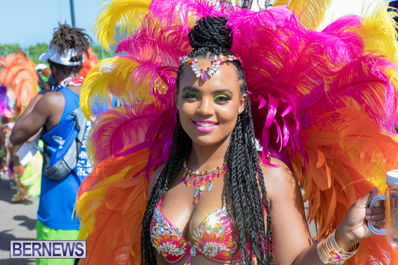 Bermuda-Heroes-Weekend-Parade-of-Bands-Lap-3-June-18-2018-128