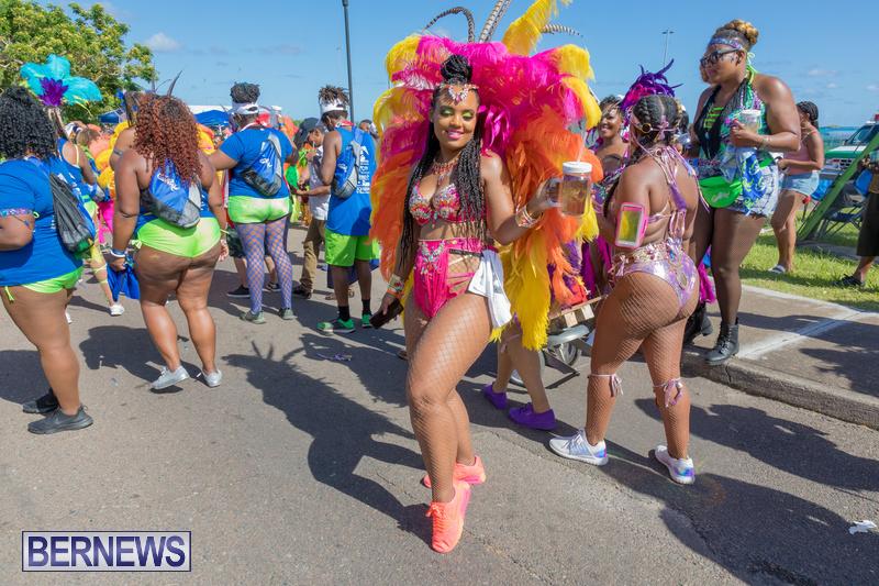 Bermuda-Heroes-Weekend-Parade-of-Bands-Lap-3-June-18-2018-129