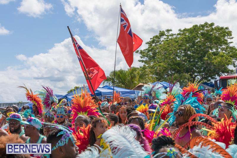 Bermuda-Heroes-Weekend-Parade-of-Bands-Lap-3-June-18-2018-13