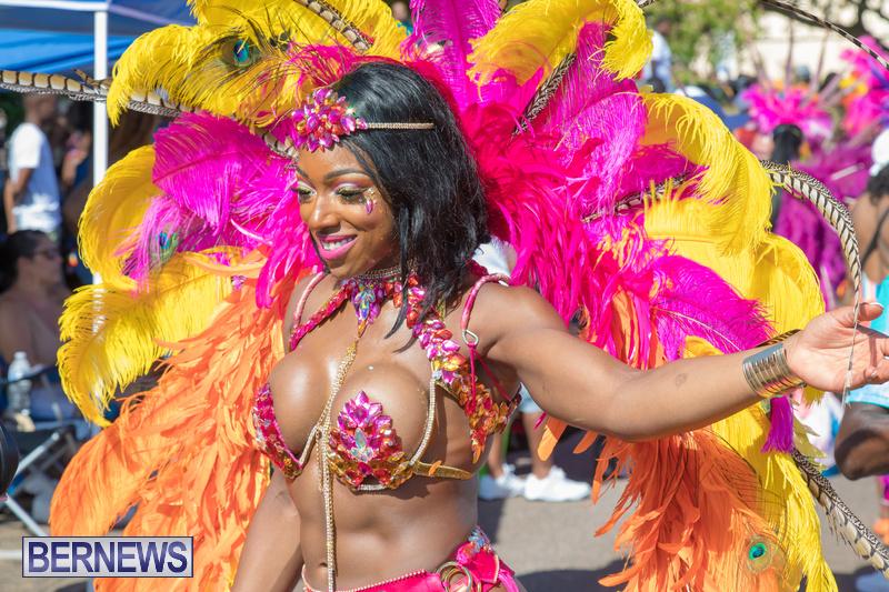 Bermuda-Heroes-Weekend-Parade-of-Bands-Lap-3-June-18-2018-130