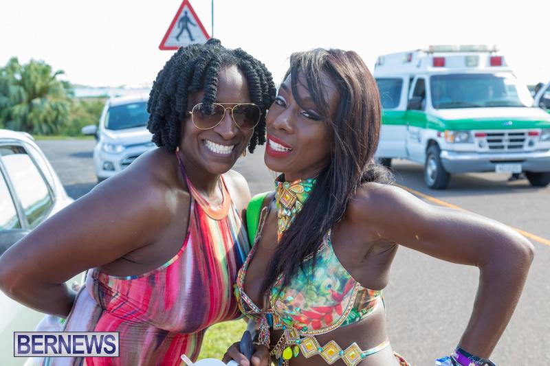 Bermuda-Heroes-Weekend-Parade-of-Bands-Lap-3-June-18-2018-132