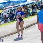 Bermuda Heroes Weekend Parade of Bands Lap 3 June 18 2018 (133)