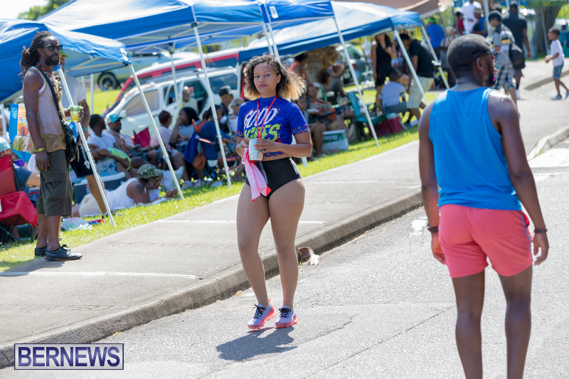 Bermuda-Heroes-Weekend-Parade-of-Bands-Lap-3-June-18-2018-133