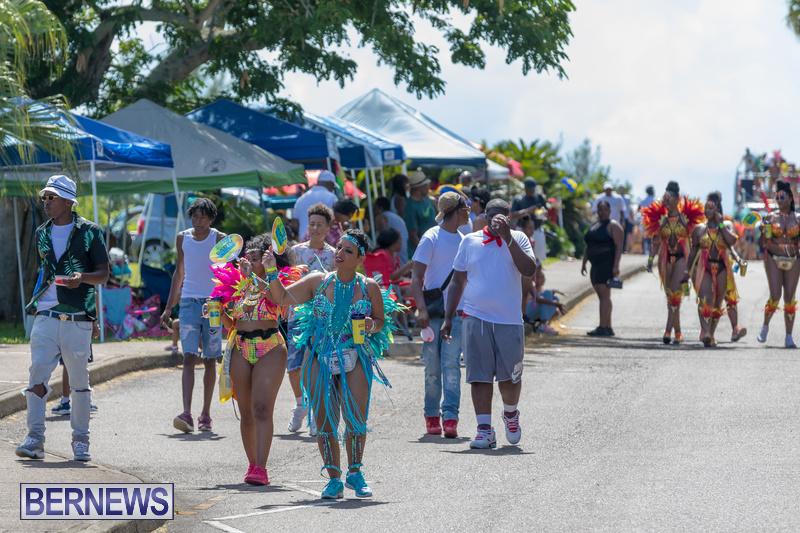 Bermuda-Heroes-Weekend-Parade-of-Bands-Lap-3-June-18-2018-134