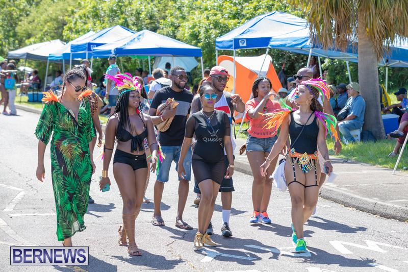 Bermuda-Heroes-Weekend-Parade-of-Bands-Lap-3-June-18-2018-136