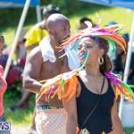 Bermuda Heroes Weekend Parade of Bands Lap 3 June 18 2018 (137)