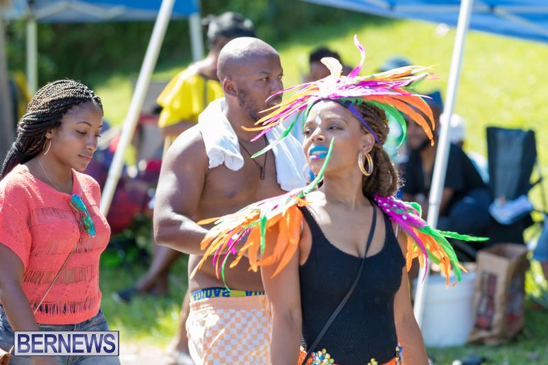 Bermuda-Heroes-Weekend-Parade-of-Bands-Lap-3-June-18-2018-137