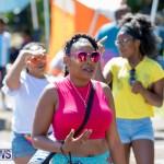 Bermuda Heroes Weekend Parade of Bands Lap 3 June 18 2018 (138)