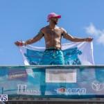 Bermuda Heroes Weekend Parade of Bands Lap 3 June 18 2018 (14)