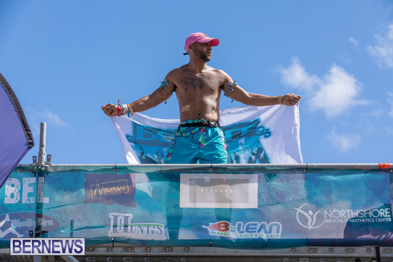 Bermuda-Heroes-Weekend-Parade-of-Bands-Lap-3-June-18-2018-14