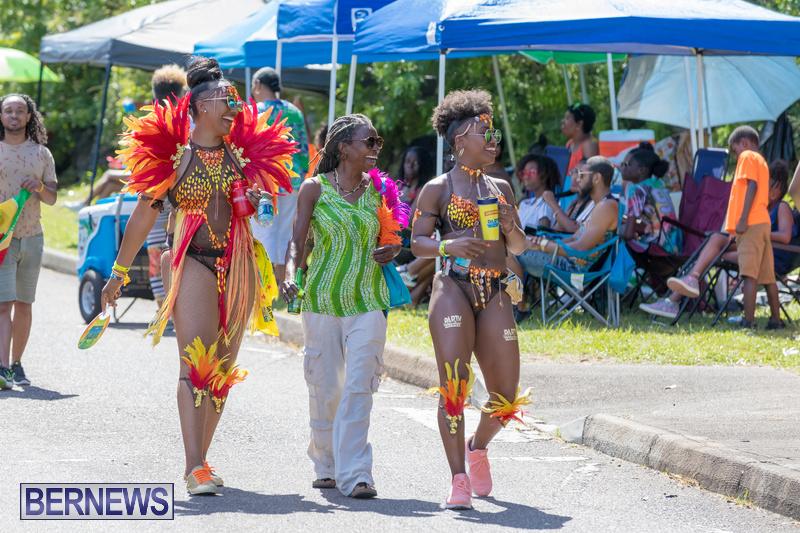 Bermuda-Heroes-Weekend-Parade-of-Bands-Lap-3-June-18-2018-140