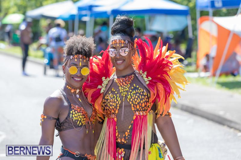 Bermuda-Heroes-Weekend-Parade-of-Bands-Lap-3-June-18-2018-141