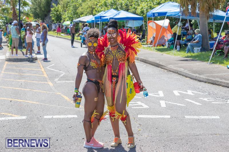 Bermuda-Heroes-Weekend-Parade-of-Bands-Lap-3-June-18-2018-142