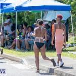 Bermuda Heroes Weekend Parade of Bands Lap 3 June 18 2018 (143)