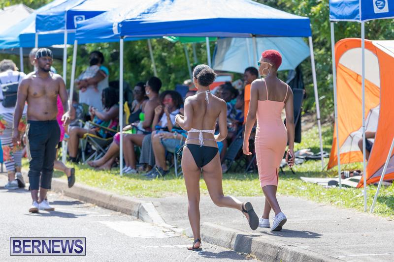 Bermuda-Heroes-Weekend-Parade-of-Bands-Lap-3-June-18-2018-143