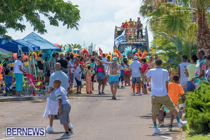 Bermuda-Heroes-Weekend-Parade-of-Bands-Lap-3-June-18-2018-144
