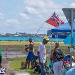 Bermuda Heroes Weekend Parade of Bands Lap 3 June 18 2018 (145)